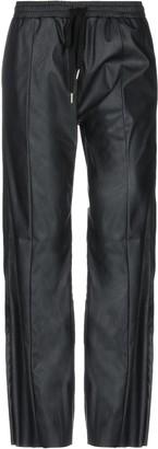5Preview Casual pants - Item 13392821TA