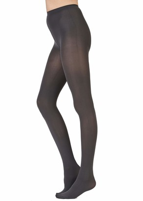 Pretty Polly Women's Opaque Tights