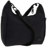 Pacsafe CitySafeTM 100 GII Anti-Theft Petite Handbag