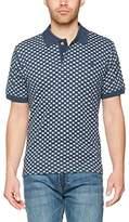 Armata Di Mare Men's 5352709 Polo Shirt
