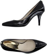 MICHAEL Michael Kors Pumps