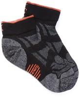 Smartwool Outdoor Sport Wool Blend Socks