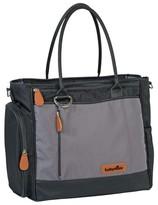 Babymoov Infant Essential Diaper Bag - Black