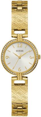 GUESS GuessGW0112L2 Mini Luxe