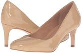 Corso Como Linden Women's Shoes