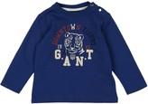 Gant T-shirts - Item 12067462