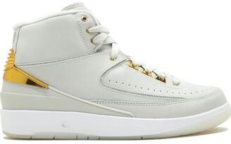 Jordan Air 2 Retro Q54 sneakers
