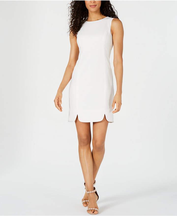 0199f51c50 Kasper Petite Dresses - ShopStyle
