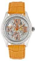Burgmeister Women's BM140-100B Ravenna Automatic Watch