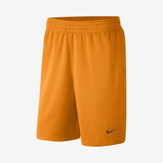 Nike Men's Shorts College Spotlight (Tennessee)