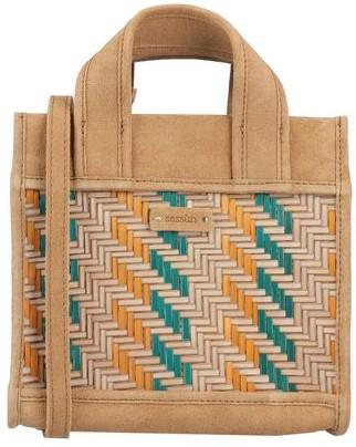 Sessun Handbag