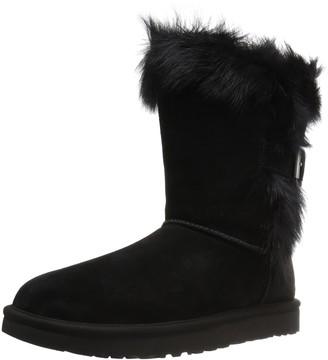 UGG Women's Deena Winter Boot