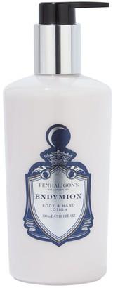 Penhaligon's 300ml Endymion Body & Hand Lotion