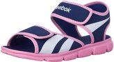 Reebok Kids Wave Glider Slide