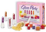 Gloss Party Creative Kit by SentoSphere USA
