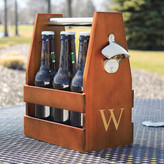 Cathy's Concepts Cathys Concepts Personalized Craft Beerholder with Bottle Opener