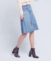 Levi's Sonoma Surplus Midi Skirt