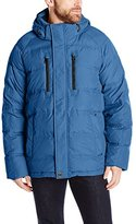 Hawke & Co Men's Grafton Down Puffer Jacket