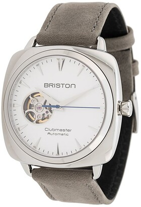 Briston Clubmaster Iconic 40mm watch
