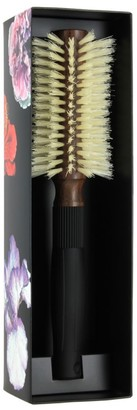 Christophe Robin Pre-Curved Blowdry Hairbrush