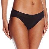 Wacoal Women's Skinsense Bikini Pant