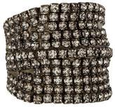 Dannijo Coco Crystal Ring
