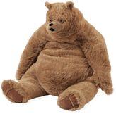"Kodiak Bear 40"" Plush Toy"