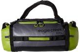 Eagle Creek Cargo Hauler Duffel 45 L/S Duffel Bags