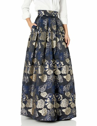 Eliza J Women's Separate Ballgown Skirt