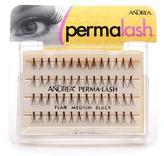 Andrea Perma-Lash Lash Extensions Medium Black