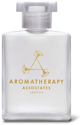 Aromatherapy Associates Support Breath Bath & Shower Oil