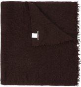 Faliero Sarti 'Pedro' scarf