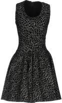 Alaia Short dresses - Item 34760393