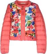 Liu Jo Down jackets - Item 41741634