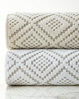 Kassatex Etoile Face Cloth