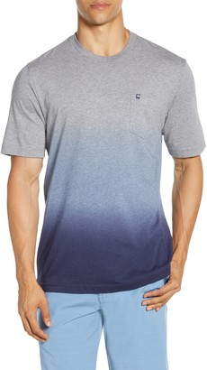 Travis Mathew TravisMathew Hide the Evidence Regular Fit T-Shirt