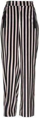 SHIRTAPORTER Casual pants