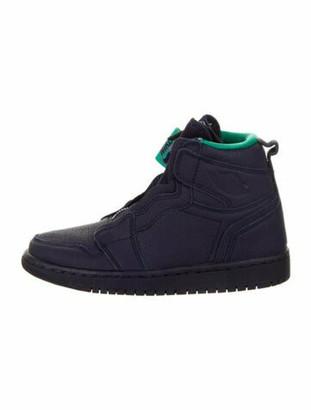 Jordan Aq3742 403 Sneakers Blue