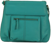 Kalencom Women's Hadaki by Tania Crossbody