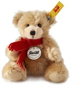 Steiff Mini Holiday Bear