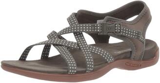 Merrell womens J5001416 Sandal
