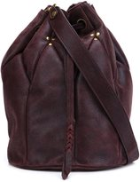Jerome Dreyfuss drawstring cross-body bag