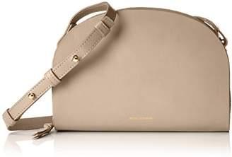 Royal RepubliQ Women 1252-14 Shoulder Bag