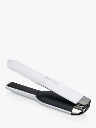 ghd Unplugged Cordless Hair Straighteners