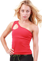 Body Angel Activewear Paulina Long Top