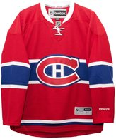 Reebok Montreal Canadiens 2015-16 Home Premier Men's Replica Jersey (XXL)