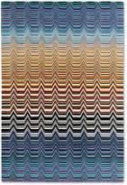 Missoni Home Saguaro Wool Rug