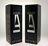 Azzaro POUR HOMME 3.5oz 150ml DEODORANT SPRAY