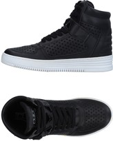 Cult High-tops & sneakers - Item 11310993