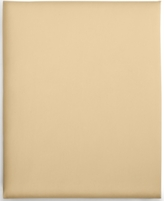 Hotel Collection 600 Thread Count Extra Deep King Fitted Sheet - European Collection